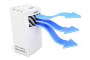 5 Air Purifier Placement Techniques to Follow This Winter