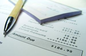 Save Money on Heating Bills during this Winter