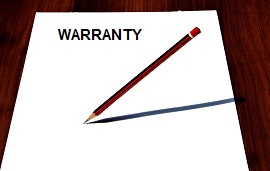 All You Need to Know About Your Air Conditioning Warranty Coverage