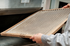 The Reasons Why You Shouldn't Neglect Your HVAC Air Filters