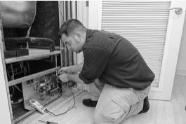 Things to Check Before Calling in Heating Repair