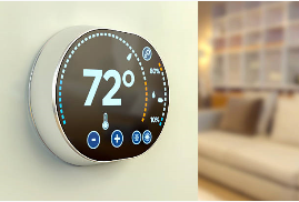 Is a Thermostat Fault Causing Problems With Your AC?
