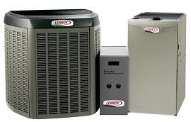 A Brief Primer for Understanding How a Heat Pump Works