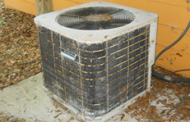 The 3 Most Common Heat Pump Repair Issues