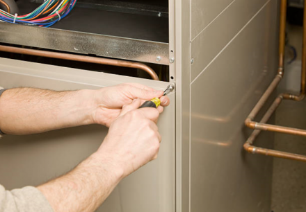 2 Common HVAC Questions Answered