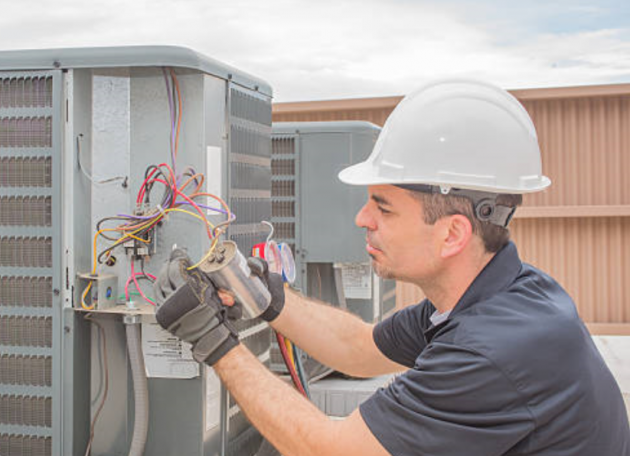 3 Common HVAC Repair Questions Answered