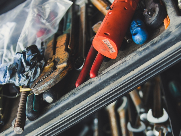 3 Top HVAC Installation Tips