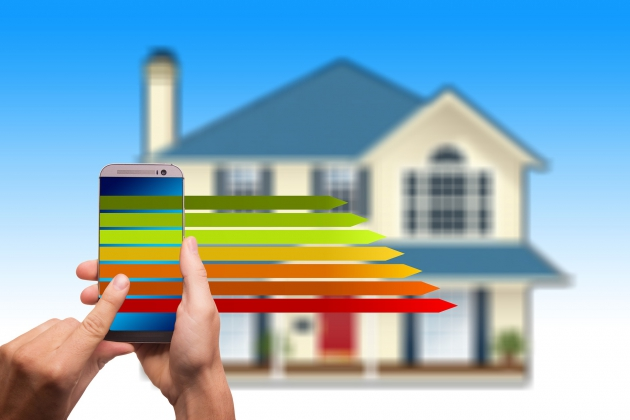 A Quick Smart Thermostat Installation Guide