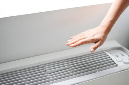 HVAC Tips to Improve Your System Airflow