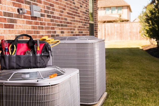 Understanding the HVAC Basics