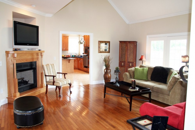 3 Tips to Improve Your Indoor Air Quality