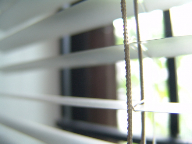 5 Ways to Improve AC Efficiency for Free