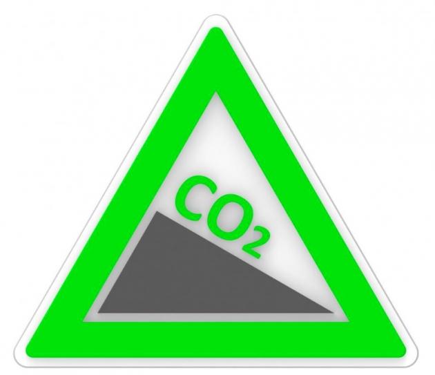 A Comprehensive Guide to Carbon Monoxide