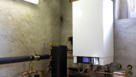 Gas vs Electric Furnaces: Which is Best?