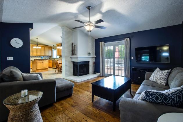 Do You Need a Whole Home Humidifier?