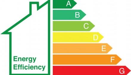 Understanding Furnace Efficiency Ratings