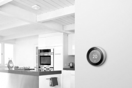 A Basic Guide to Moving Your Thermostat