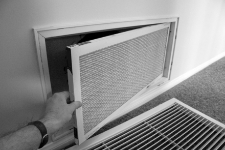 Common Causes for Constantly Running Air Conditioners