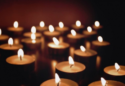 Do Candles Affect Your Indoor Air Quality