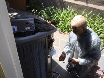 The Importance of Proper HVAC Installation