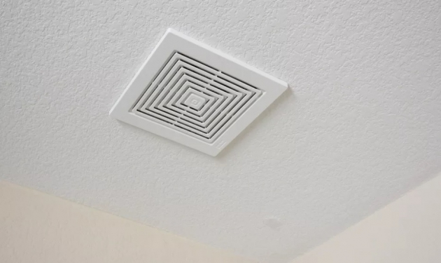 A Guide to Bathroom Exhaust Fans