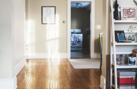 Should You Close Doors to Reduce Cooling and Heating Bills?