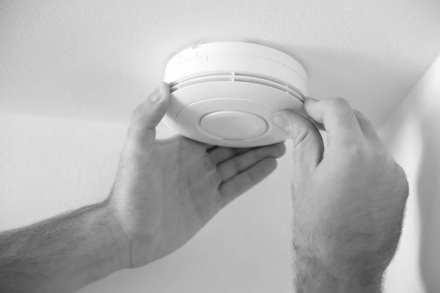 The Ultimate Guide to Carbon Monoxide