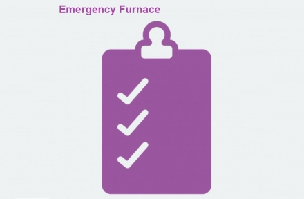 4 Emergency Furnace Repair Problems Explained