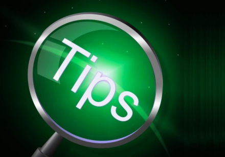 8 HVAC Maintenance and Energy Efficiency Tips