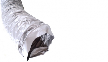 The Importance of Effective Ductwork Insulation