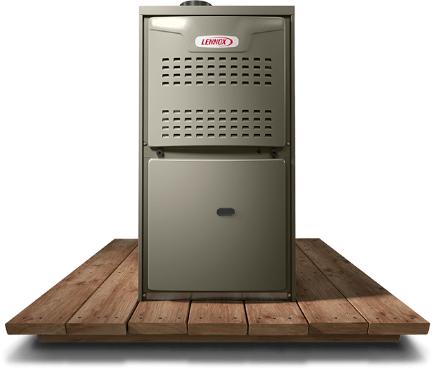 10 Steps to Clean Your Gas Furnace