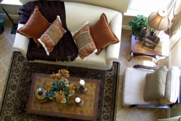 7 Ways to Improve Your Indoor Comfort with Air Balancing