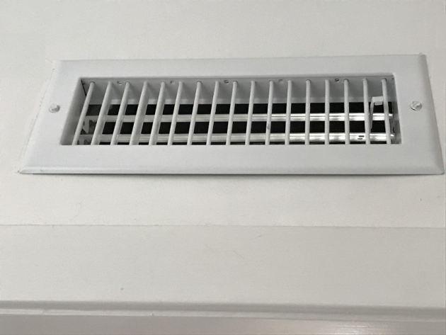 Should You Close Vents in Unused Rooms During Winter?