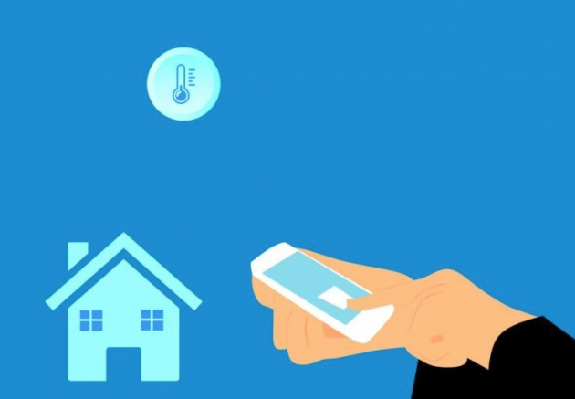 Can the Right Thermostat Improve Your Home Energy Efficiency?