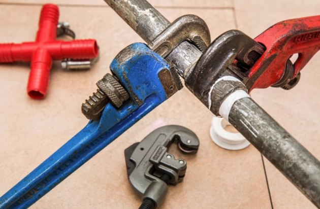 HVAC Maintenance Programs: Are They Worth the Investment?