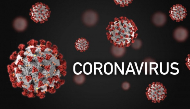 Can Air Filtration Systems Handle Covid-19 and Other Viruses?