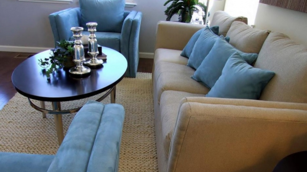 Improving Your Indoor Air Quality (IAQ) at Home