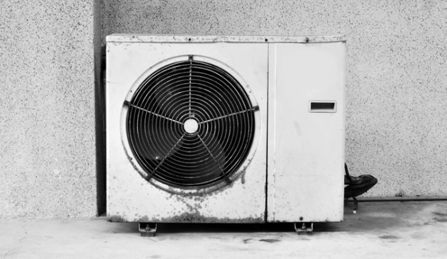 Your AC System is Finished: What Happens Next?