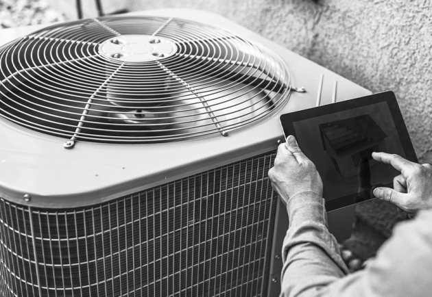 Understanding HVAC: Heating, Ventilation and Air Conditioning Terms You Should Know