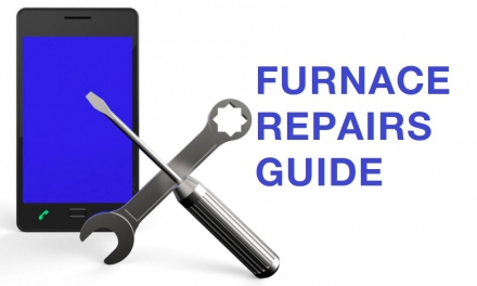 7 Common Furnace Repairs That Every Homeowner Should Understand