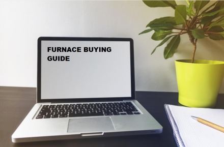 A New Furnace Buying Guide: 5 Questions You Need to Ask