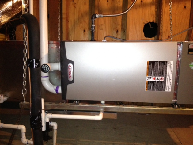 5 Common Gas Furnace Problems Explained
