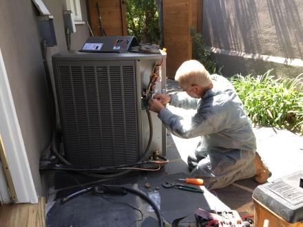Do You Need Seasonal HVAC System Maintenance?