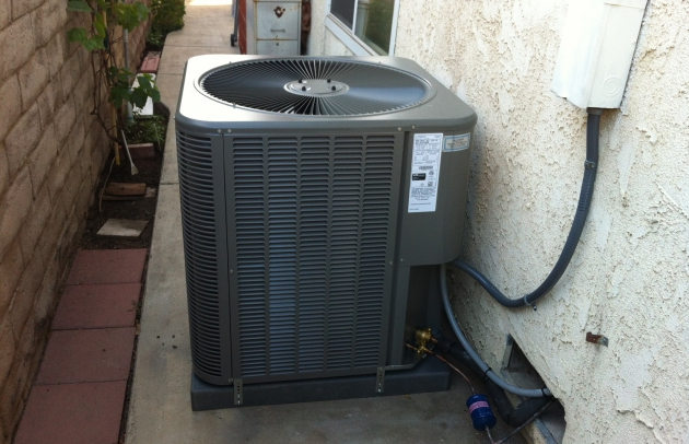 Should I Run the HVAC System Fan Continuously?