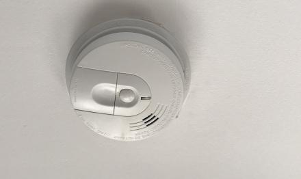 The Dangers of Carbon Monoxide Explained