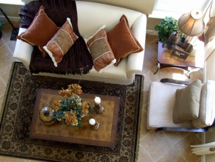 3 Pro Tips to Choose the Right Air Purifiers for You Home