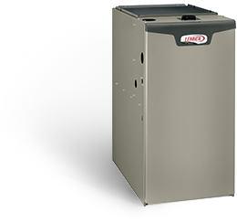 lennox elite series furnace. elite® series el195e gas furnace a constant torque motor means up to 33% more efficiency than standard single-stage furnace. lennox elite