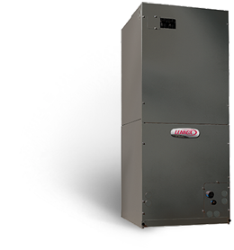 lennox elite series. elite® series cbx27uh air handler advanced lennox® engineering allow for efficient circulation which helps enhance comfort and lower utility bills. lennox elite