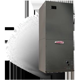 Heat Pump new: Xp17 Heat Pump Nest Thermostat Wiring Diagram For Lennox Cbx Mv on