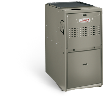 Lennox ML180 Gas Furnace